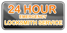 Tuttle locksmith service
